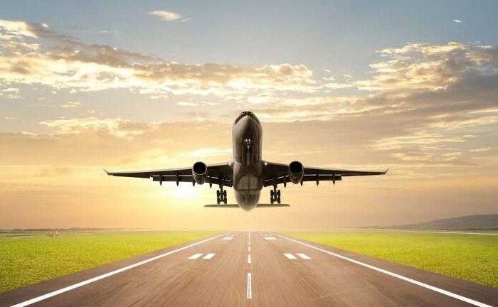 2015 Aviation Trends