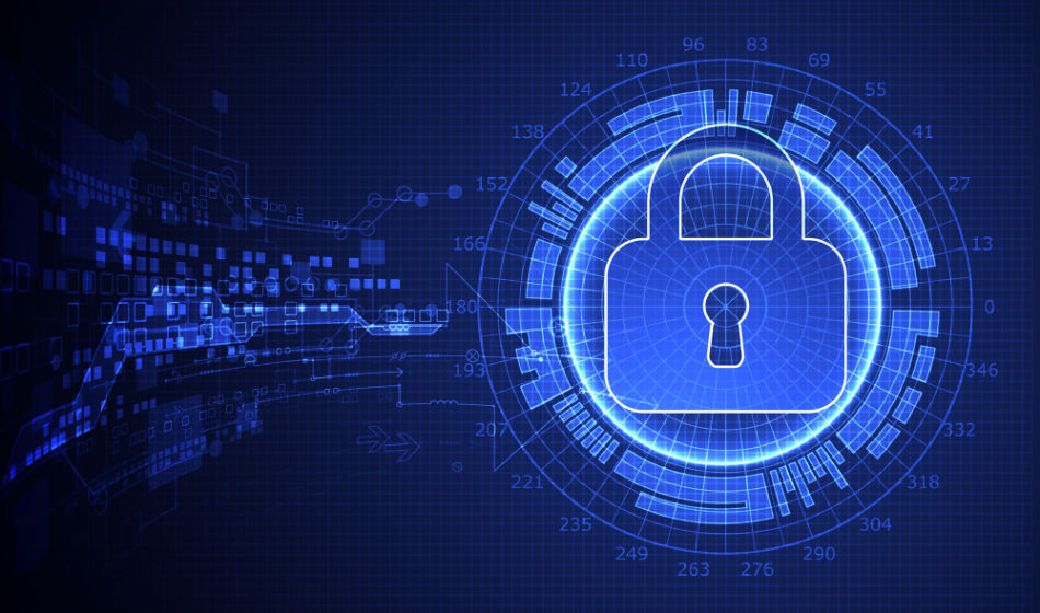 £2.1 Billion in Cyber-Attacks