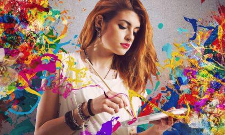 Creativeness in Business