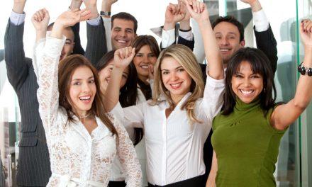 Improving Employee Morale