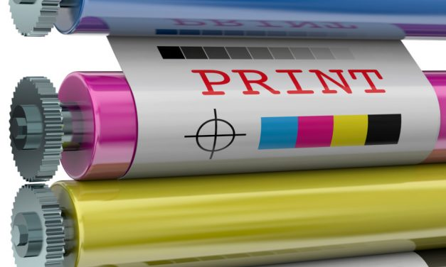 Is Print Advertising Still Worth It?