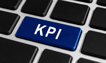 How good are your KPIs?