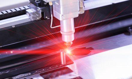 Making Money in Laser Engraving