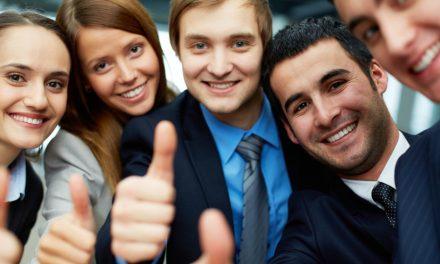 Apprenticeship In Banking