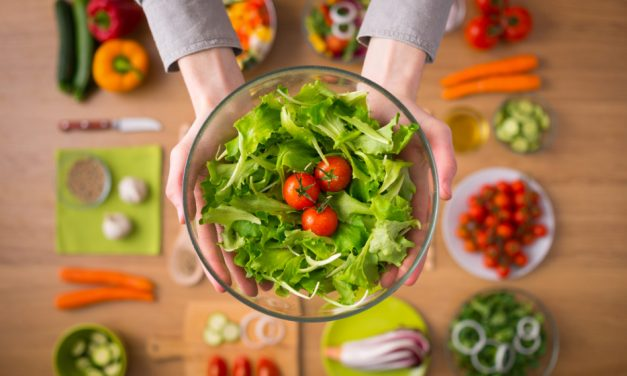 Health and Wellness Trends