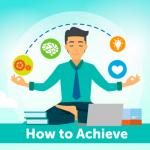 A Better Work-Life Balance