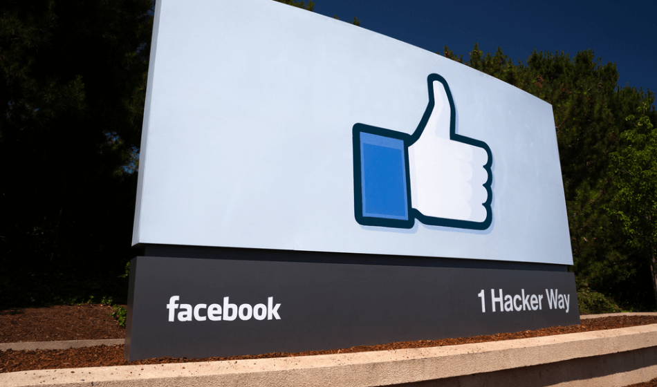 Facebook Data Problem is Growing